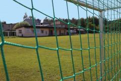 Fotbalové hřiště Sokol Bělušice