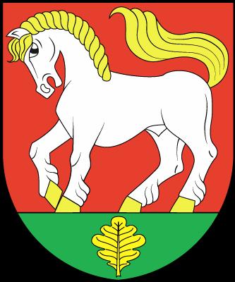 Obec Bělušice